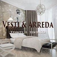 Vesti & Arreda