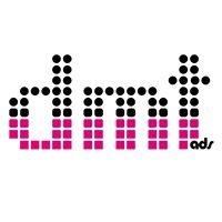DMT - Fachschule für Druck- und Medientechnik Düsseldorf