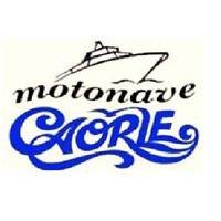 Motonave Caorle