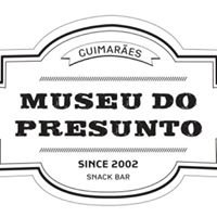 Museu do Presunto snack-bar