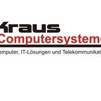 Kraus Computersysteme