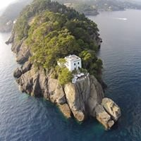 Al Faro di Portofino - Lounge Bar