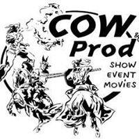 Cowprod et Compagnie
