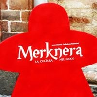 Merknera