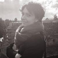 Silvia Sansovini guida turistica Emilia Romagna