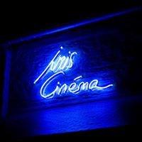 IRIS Cinema