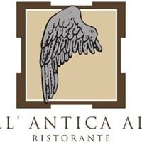 All'Antica Ala