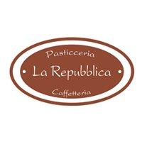 Caffè Pasticceria La Repubblica