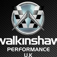 Walkinshaw Performance UK
