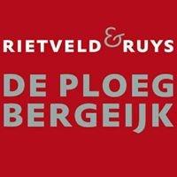 Rietveld en Ruys