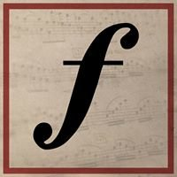 Fullerton Community Band