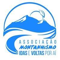 Associação Montanhismo Idas e Voltas por Aí