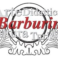 Barburin
