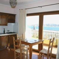 Appartamenti Le Gemme Palau, Sardegna