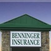 Benninger Insurance Agency Inc.