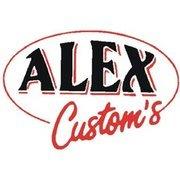 Alex Customs Nürnberg