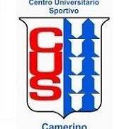 CUS Camerino