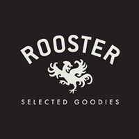 Rooster Vanchiglia