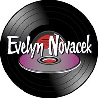 Evelyn Novacek Cd-Vinyl-Dvd