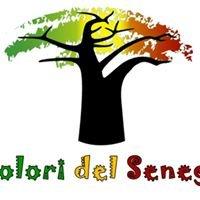 Colori del Senegal