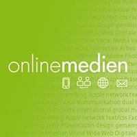 Onlinemedien studieren