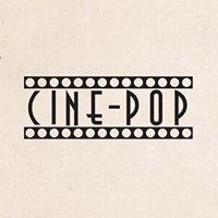 Cine-pop