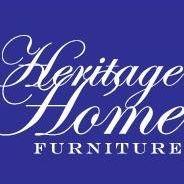 Heritage Home Furniture Shop
