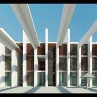 URBAQ arquitectos sl