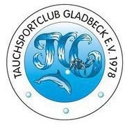 Tauchsportclub Gladbeck e.V.