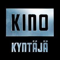 Kino Kyntäjä