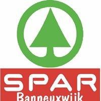 Spar Banneuxwijk
