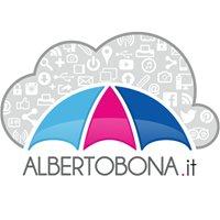 albertobona.it web agency