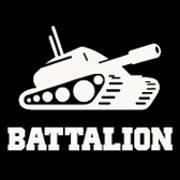 Battalion Studios