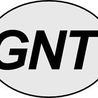 GNT Taucheranzüge e.K.