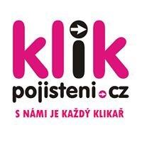 Klikpojisteni.cz