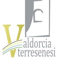Valdorcia Terre Senesi vino e olio