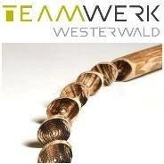 Teamwerk Westerwald