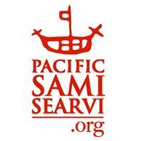 Pacific Sámi Searvi, Nonprofit