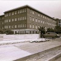 Liceo Scientifico Antonio Pacinotti (Cagliari)