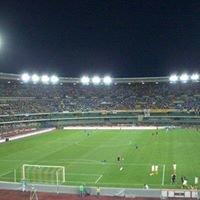 Stadio Marc'Antonio Bentegodi - A.C.Chievoverona