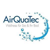 Airquatec