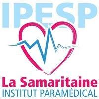 Etudier en Hainaut : La Samaritaine