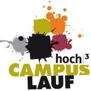 hoch³ Campuslauf Heilbronn
