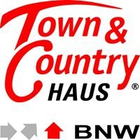 Town & Country Haus - BNW GmbH
