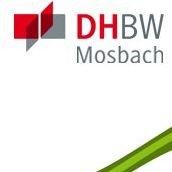 DHBW Mosbach BWL Gesundheitsmanagement am Campus MGH