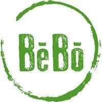 BeBo Cold Press