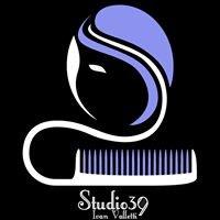 Studio39 by Ivan Valletti