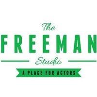 The Freeman Studio