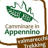 Valmarecchia Trekking