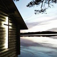 Päiväkeskus Pysäkki Sonkajärvi